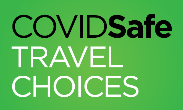 COVIDSafe Travel